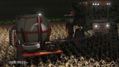speed-mix-3000-v1-0-0-0_6_FarmingSimulatorNET