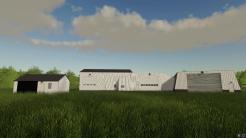 welker-shed-reskin-1-1_1_FarmingSimulatorNET