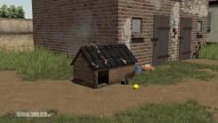 wooden-dog-house-v1-0-0-0_1_FarmingSimulatorNET