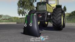 500kg-eigenbau-gewicht-v1-0-0-0_1_FarmingSimulatorNET