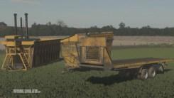 cotton-pack-brazil-v1-1-0-0_3_FarmingSimulatorNET