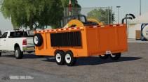 dump-trailer-2_1_FarmingSimulatorNET