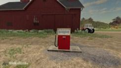 gas-pump-v1-0-0-0_1_FarmingSimulatorNET
