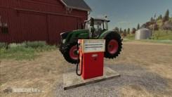 gas-pump-v1-0-0-0_2_FarmingSimulatorNET