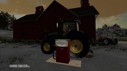 gas-pump-v1-0-0-0_5_FarmingSimulatorNET