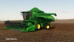 john-deere-s550-v1-0-0-0_1_FarmingSimulatorNET