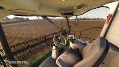 john-deere-s550-v1-0-0-0_3_FarmingSimulatorNET