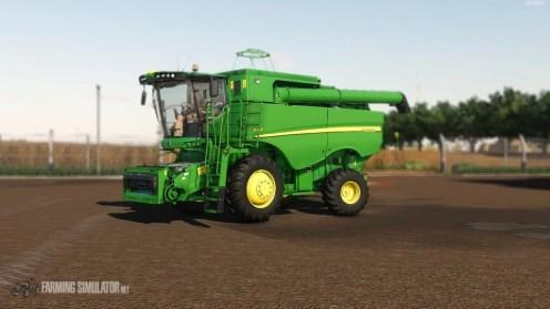 john-deere-s550-v1-0-0-0_5_FarmingSimulatorNET