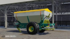 lizard-ad9-v1-0-0-0_1_FarmingSimulatorNET