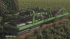 lizard-rfa-7000-cultivator-v1-0-0-0_3_FarmingSimulatorNET