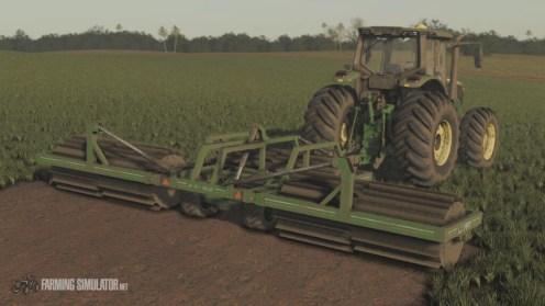 lizard-rfa-7000-cultivator-v1-0-0-0_5_FarmingSimulatorNET