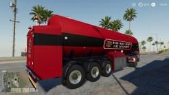 water-tanker-tender-v2-0-0-0_2_FarmingSimulatorNET