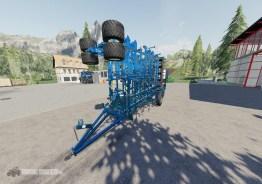 horsch-cruiser12xl-maxi-v1-0-0-0_1_FarmingSimulatorNET