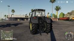 john-deere-6r-black-1-0-0_3_FarmingSimulatorNET