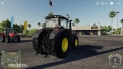 john-deere-6r-black-1-0-0_4_FarmingSimulatorNET