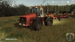 k744r2-v1-0-0-0_3_FarmingSimulatorNET