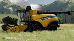 new-holland-cr-6-90-v1-3-0-0_1_FarmingSimulatorNET