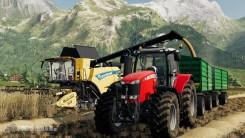 new-holland-cr-6-90-v1-3-0-0_2_FarmingSimulatorNET