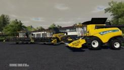 new-holland-cr-6-90-v1-3-0-0_3_FarmingSimulatorNET