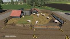 pig-enclosure-nature-v1-0-0-0_6_FarmingSimulatorNET