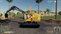 tigercat-288-1-0-0_1_FarmingSimulatorNET