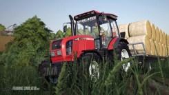 3628-mtz-belarus-1523-v1-0-0-0_4_FarmingSimulatorNET