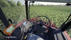 3628-mtz-belarus-1523-v1-0-0-0_6_FarmingSimulatorNET