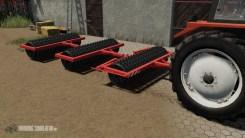 cambridge-rollers-pack-v1-0-0-0_1_FarmingSimulatorNET