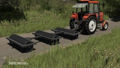 cambridge-rollers-pack-v1-0-0-0_2_FarmingSimulatorNET