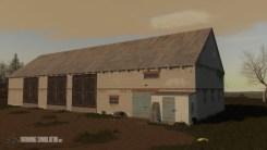 cow-barn-v1-0-0-0_2_FarmingSimulatorNET