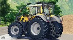 fendt-vario-900-4s-forestry-v1-0-0-0_2_FarmingSimulatorNET