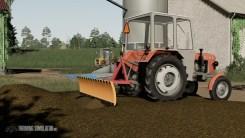 small-leveler-v1-0-0-0_1_FarmingSimulatorNET