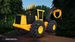 tigercat-c640e-swing-boom-v1-0-0-0_1_FarmingSimulatorNET
