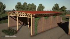wooden-and-brick-shed-pack-v1-0-0-0_2_FarmingSimulatorNET