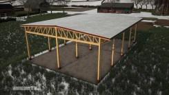 wooden-and-brick-shed-pack-v1-0-0-0_4_FarmingSimulatorNET