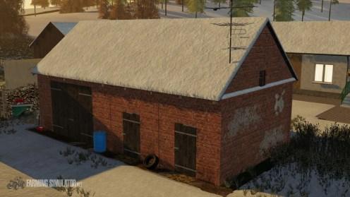 cover_farm-building-with-granary-v1000_XrmKSdkYXhgaXo_FarmingSimulator.NET