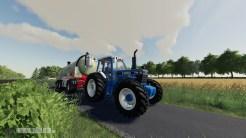 cover_ford-tw-5-15-1000_iIu2g2Iwt84x6n_FarmingSimulator.NET