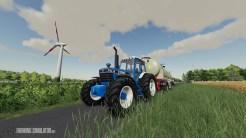 cover_ford-tw-5-15-1000_off2bU4ny0NH0m_FarmingSimulator.NET