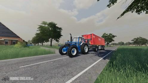 cover_ford-tw-5-15-1000_tZo8JqpXk6fGwk_FarmingSimulator.NET