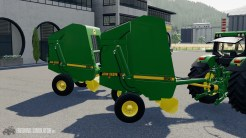 cover_john-deere-550-v1000_L7LYcliEYPwI8T_FarmingSimulator.NET