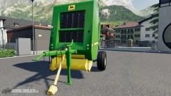 cover_john-deere-550-v1000_YJPZnjhGce4LZx_FarmingSimulator.NET