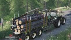 cover_lizard-forest-trailer-v1000_1RMKYqIiDSYcOl_FarmingSimulator.NET