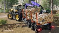 cover_lizard-forest-trailer-v1000_IBmVqYpQMBwvke_FarmingSimulator.NET