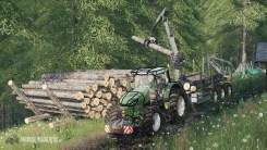 cover_lizard-forest-trailer-v1000_TyDQnPbBqJlGQy_FarmingSimulator.NET