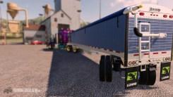 cover_lizard-underbelly-trailer-v1010_gMEvfFqSJvvhMC_⚙FarmingSimulator.NET