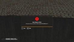 cover_map-objects-hider-v1200_CLmVGCVIyg6FDB_FarmingSimulator.NET