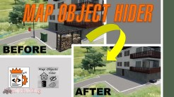 cover_map-objects-hider-v1200_lyboQo8mpg10Ww_FarmingSimulator.NET