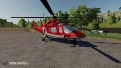 cover_rescue-chopper-1100_a7eCAM7UExNGRO_FarmingSimulator.NET