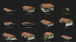 cover_timbered-farmpack-v1004_cWV7fsoypGpKfM_FarmingSimulator.NET