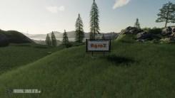 cover_agraz-billboards-v1000_blOsMEMxir2nqK_FarmingSimulator.NET